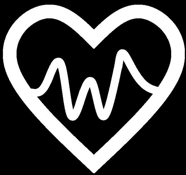 Wes Likes Cardio